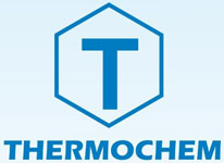 ThermoChem Processes Pvt. Ltd. Logo